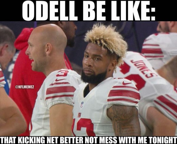 odell-be-like