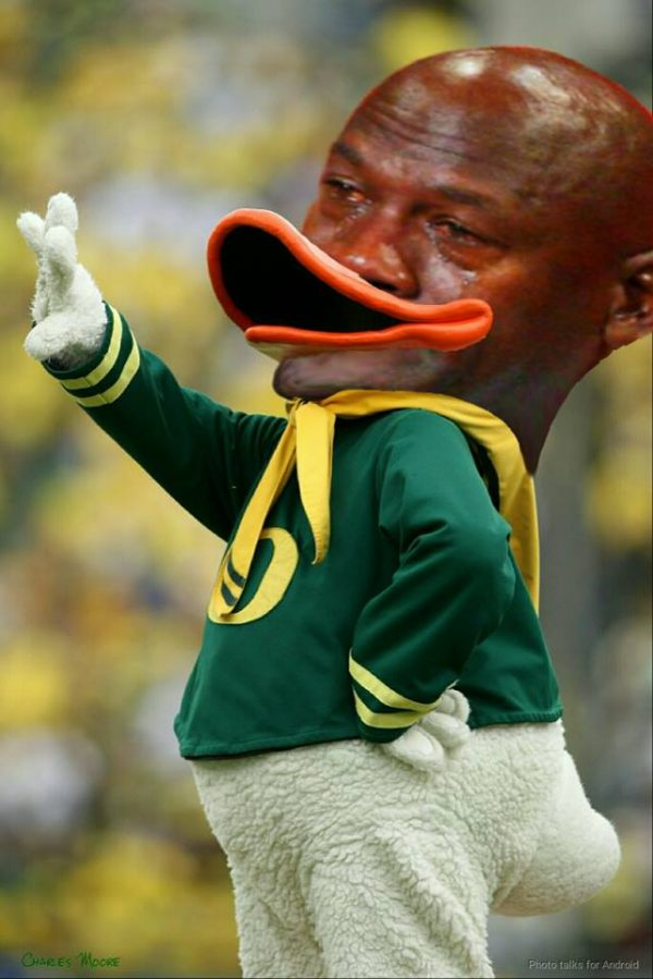 oregon-ducks-crying-jordan