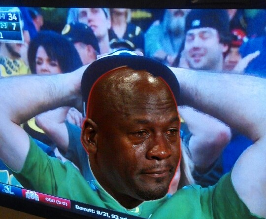 oregon-fan-crying-jordan