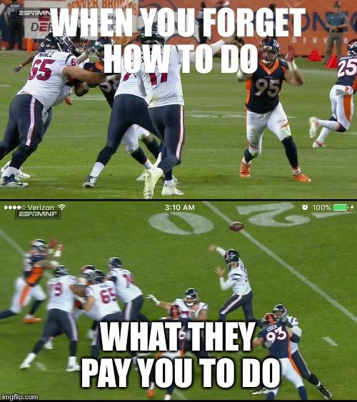 osweiler-forgot-how-to-football