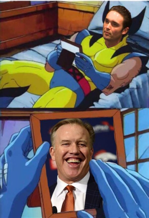 osweiler-missing-elway