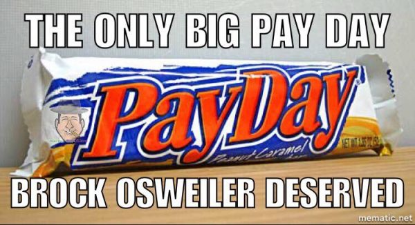 osweiler-pay-day