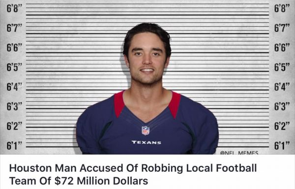 osweiler-robbing-local-team