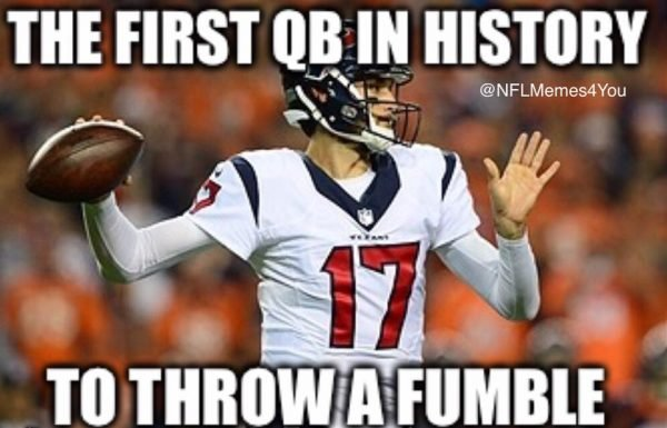 osweiler-throws-a-fumble