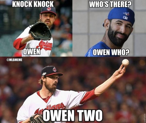 owen-two-indians-blue-jays
