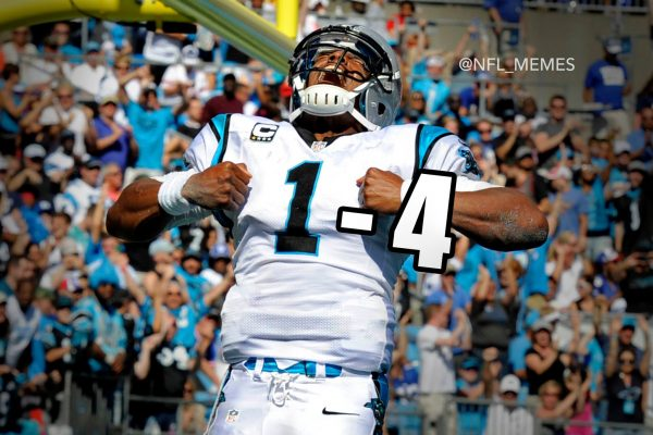panthers-1-4