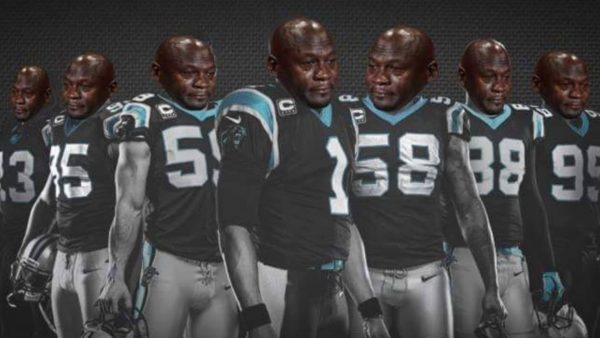 panthers-crying-jordan-players
