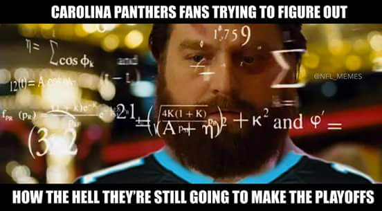 panthers-fans-figuring-out-playoff-odds