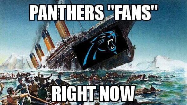 panthers-fans-right-now