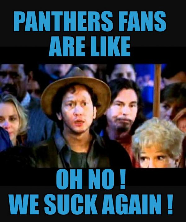 panthers-suck-again