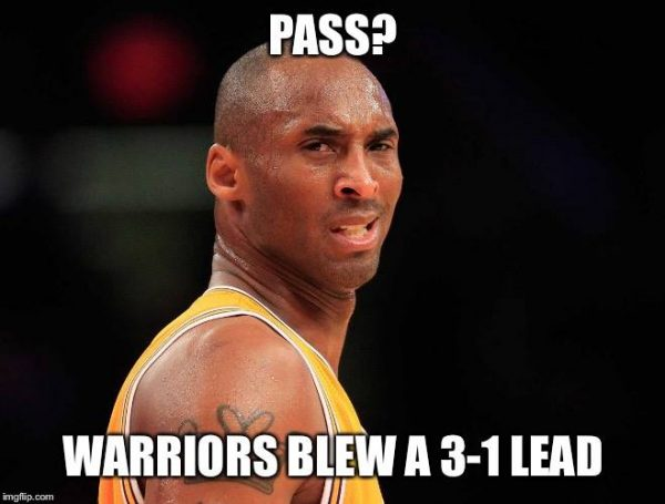 pass-warriors-blew-lead
