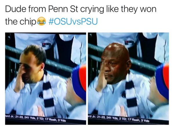 penn-state-fan-crying