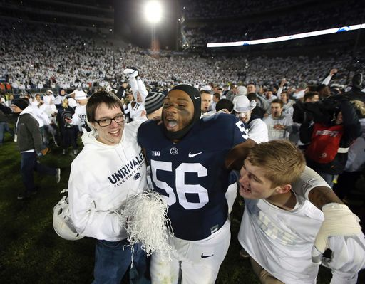 penn-state-rushing-the-field