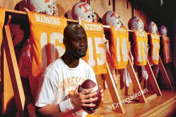 peyton-manning-tennessee-crying-jordan