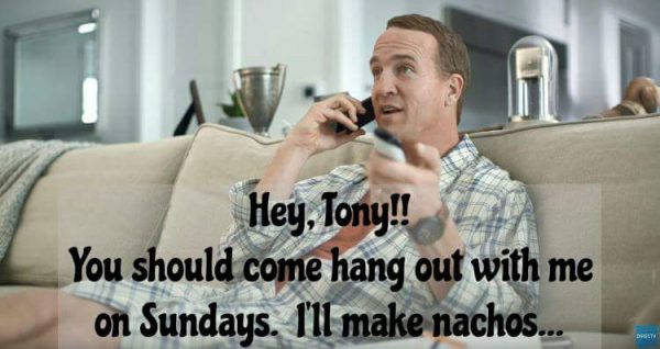 peyton-calling-tony