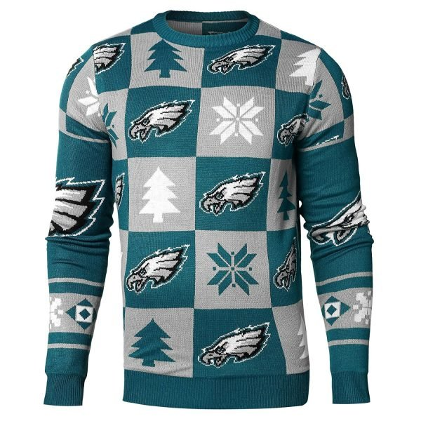 philadelphia-eagles-ugly-christmas-sweater-2016