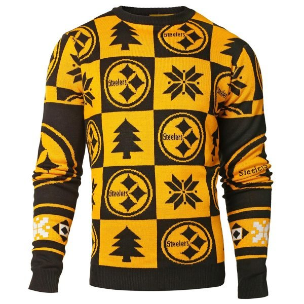 pittsburgh-steelers-ugly-christmas-sweater-2016