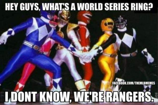 power-rangers-no-ring