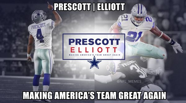 prescott-elliott-making-americas-team-great-again
