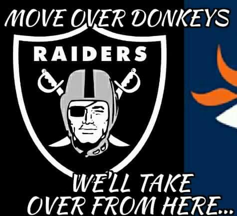 raiders-pushing-broncos