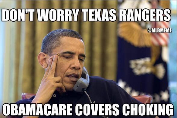 rangers-choking-obamacare