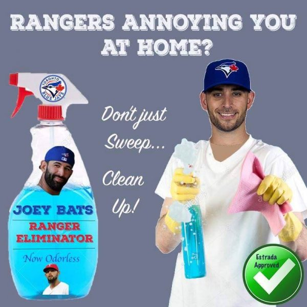 rangers-annoying-you-at-home