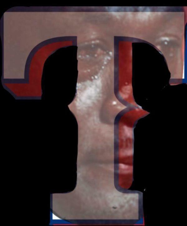 rangers-logo-crying-jordan