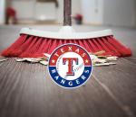 rangers-swept