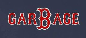 red-sox-garbage