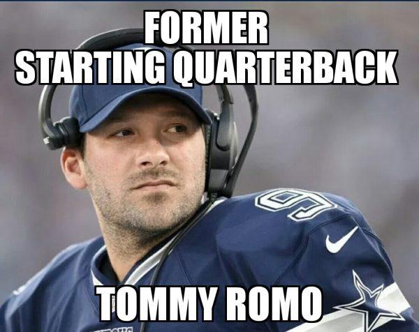 romo-former-starting-quarterback