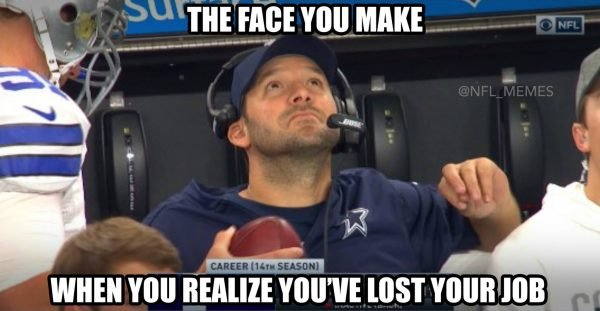 romo-lost-his-job