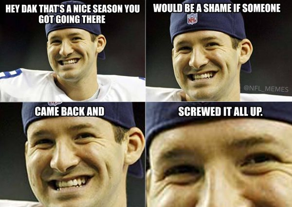 romo-planning-on-screwing-things-up