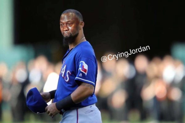 rougned-odor-crying-jordan