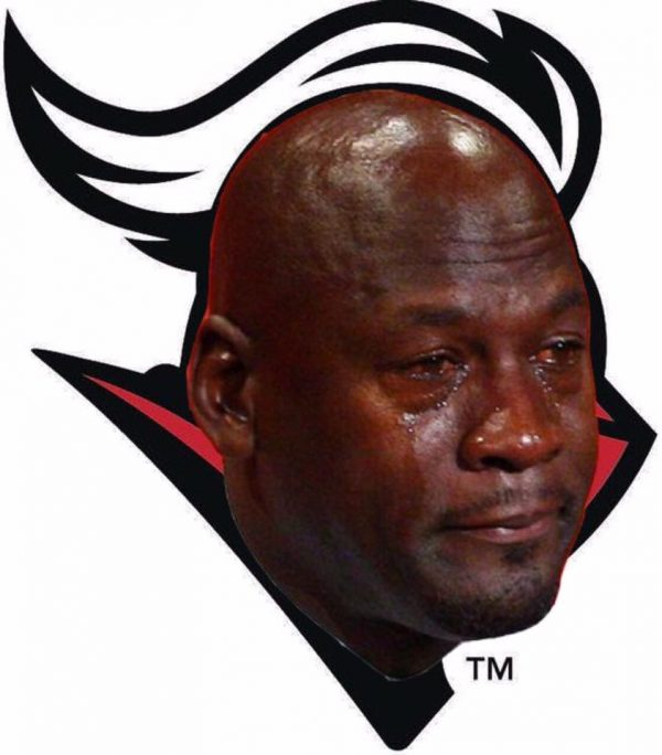 rutgers-logo-crying-jordan