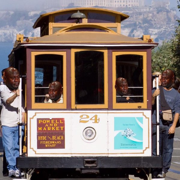 sf-tram-crying-jordan