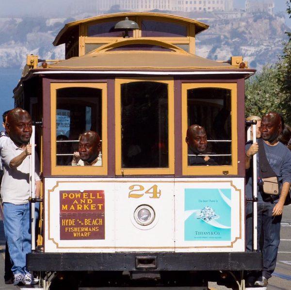 sf-tram-crying-jordan