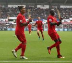 sadio-mane-copying-firminos-celebration
