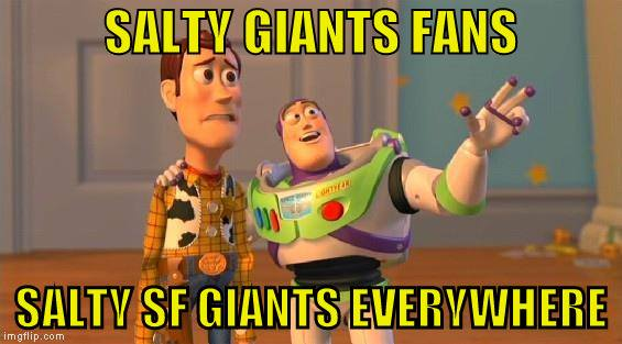salty-giants-fans