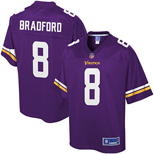 sam-bradford-minnesota-vikings-nfl-jersey