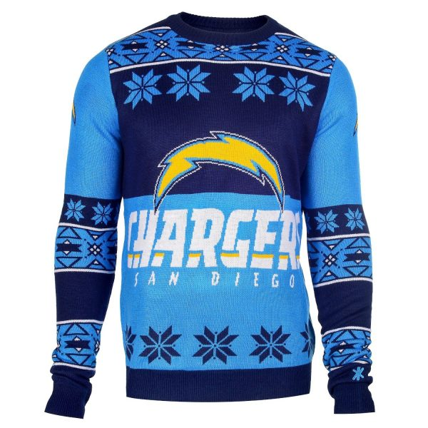 san-diego-chargers-ugly-christmas-sweater