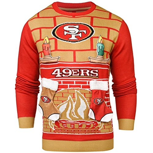 san-francisco-49ers-ugly-christmas-sweater-2016