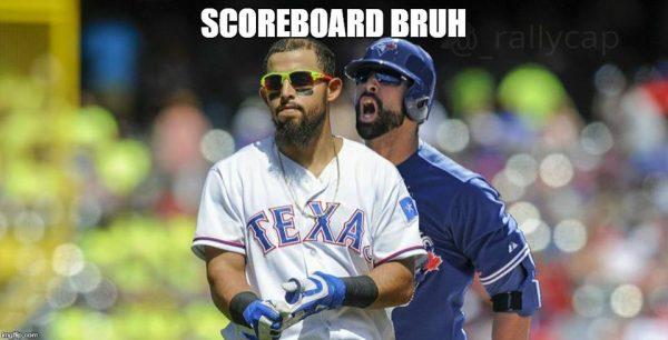 scoreboard-bruh