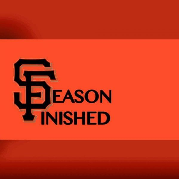 season-finished-giants