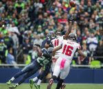 seattle-seahawks-pass-interference