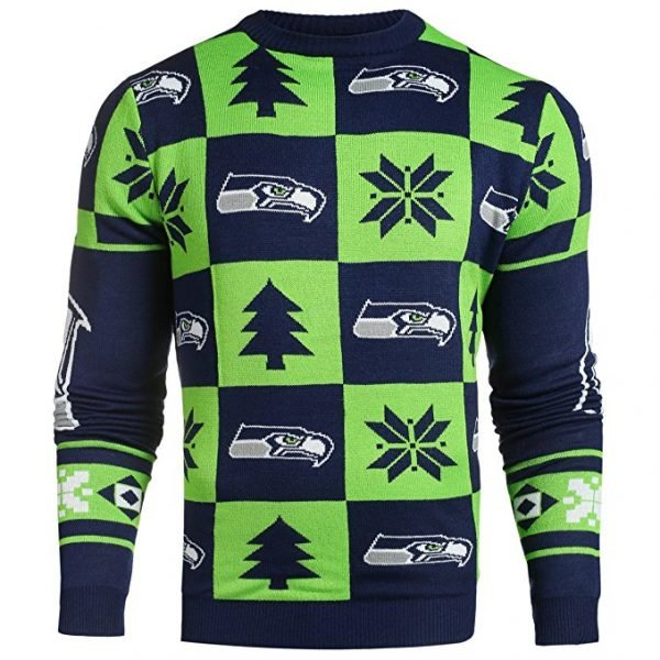 seattle-seahawks-ugly-christmas-sweater-2016