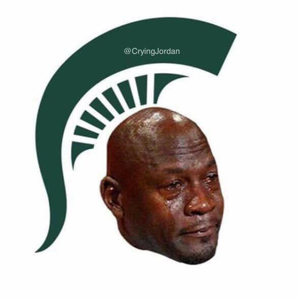 spartans-crying-jordan