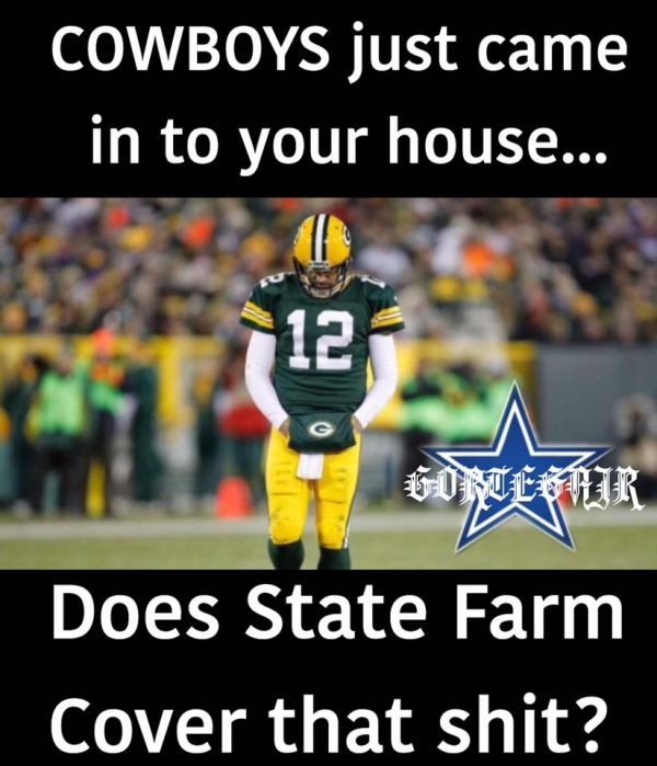 state-farm-covering-packers-losses