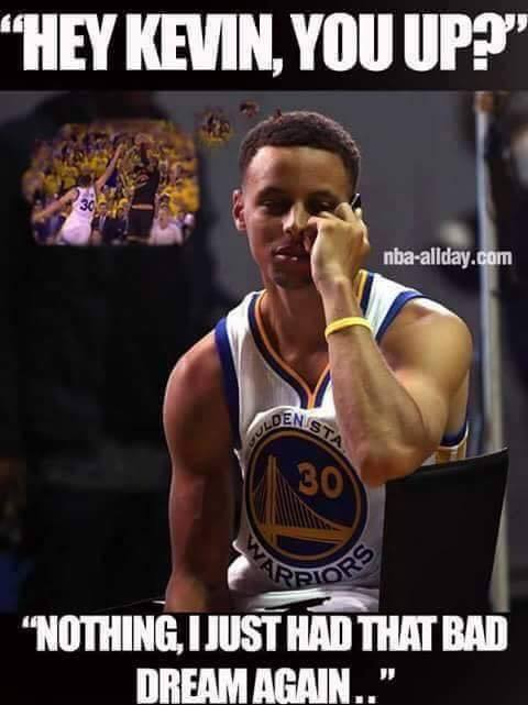 stephen-curry-choking-nightmare