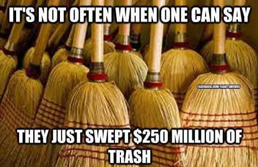 sweeping-quality-trash