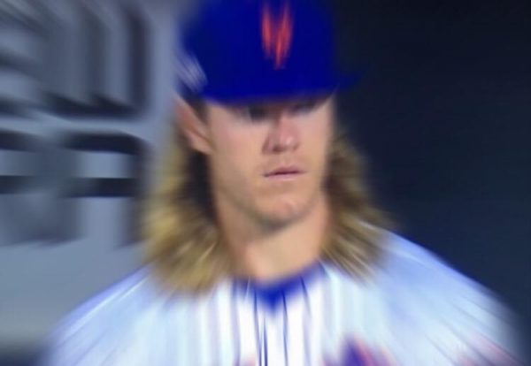 syndergaard-stunned
